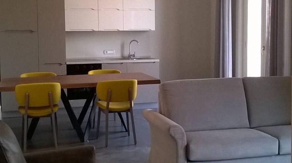 Via Toledo | ARKem Architettura & Urbanistica