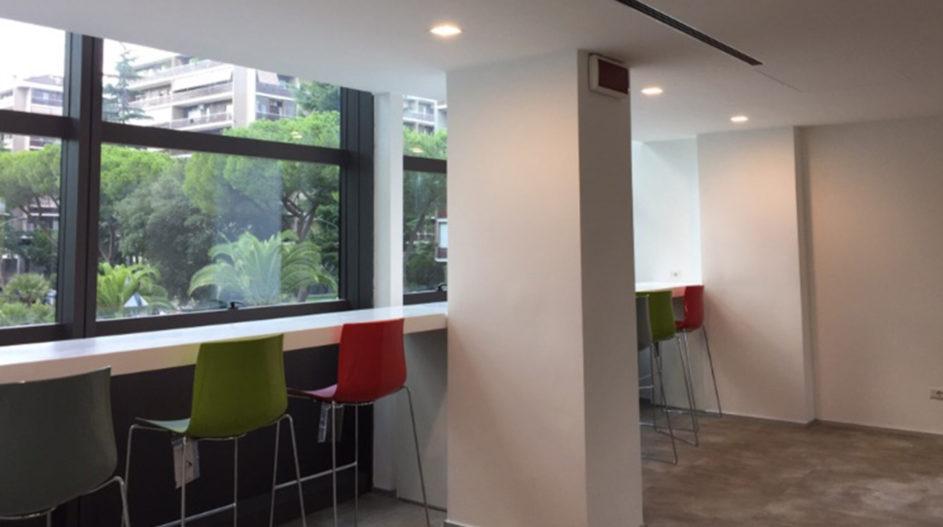 Serafico | Arkem Urbanistica e Architettura