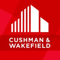 Cushman & Wakefield LLPP