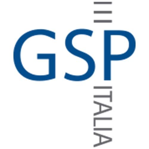 GSP Italia S.p.A.