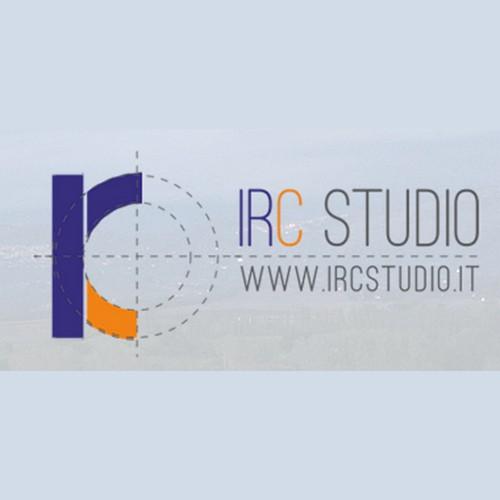 IRC Studio