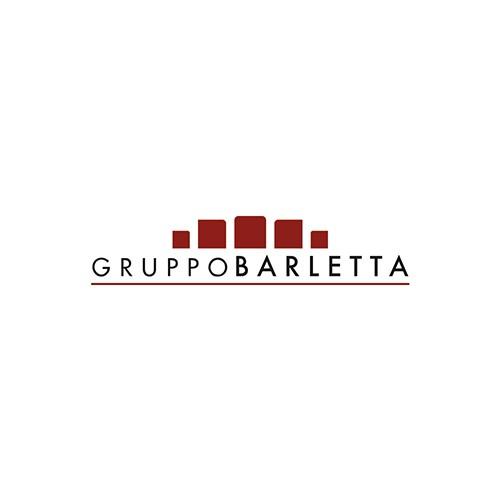 Gruppo Barletta