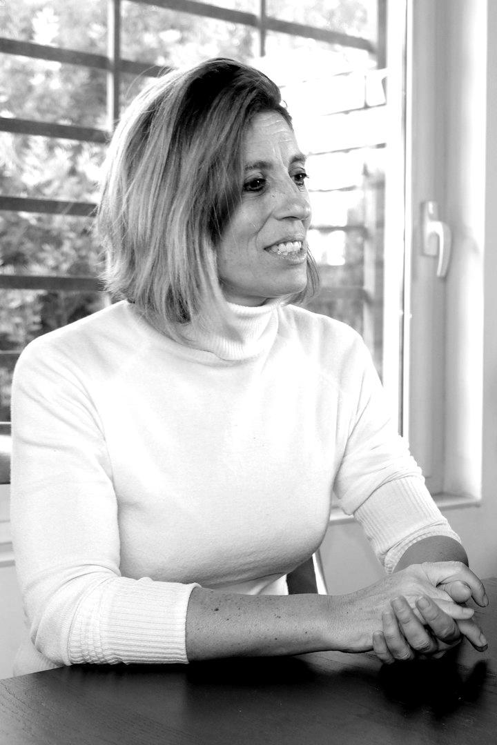 Serena Menghini